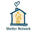Shelter Network